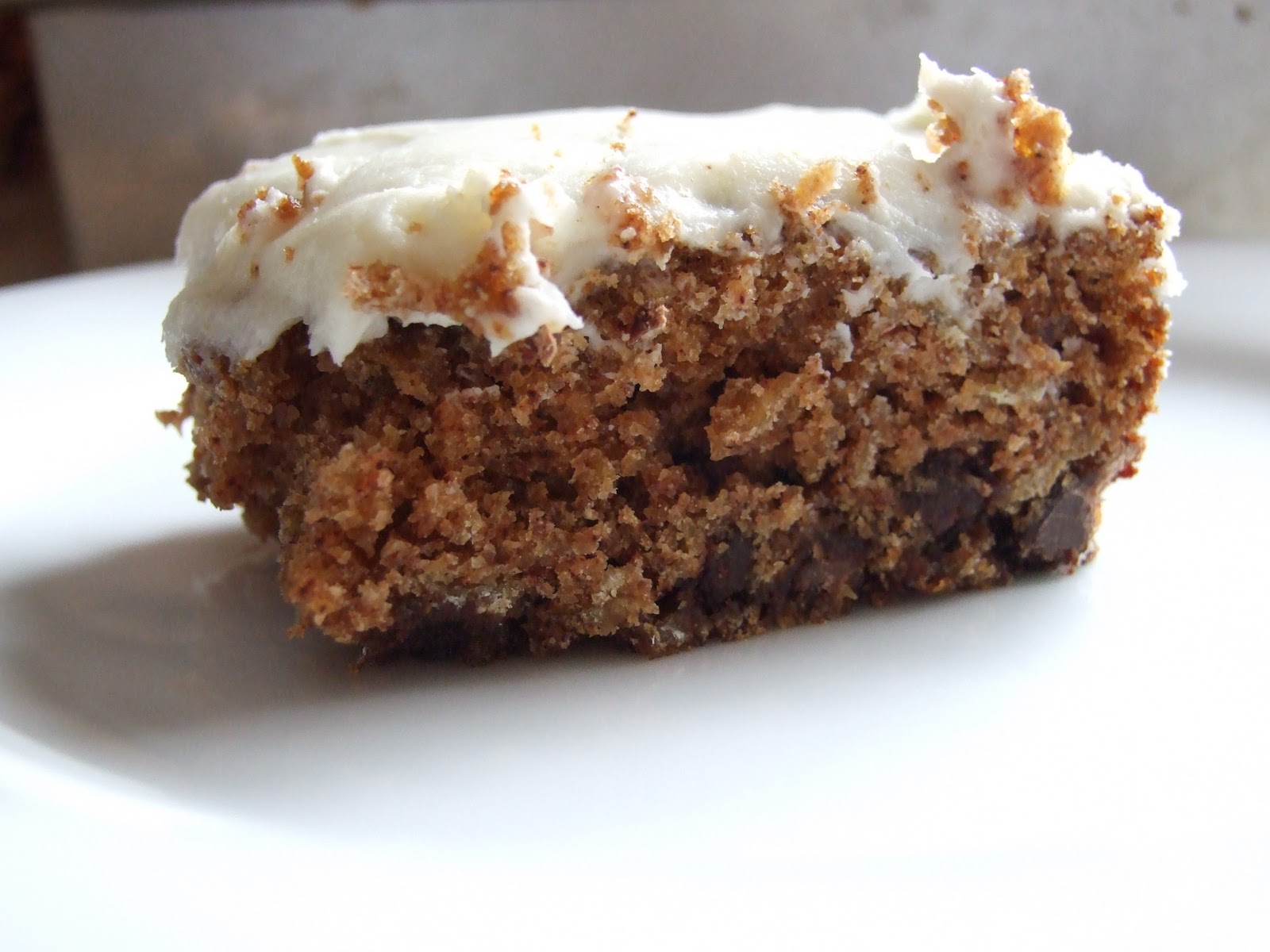 ... oatmeal chocolate chip cookie chocolate chip oatmeal cake with cream