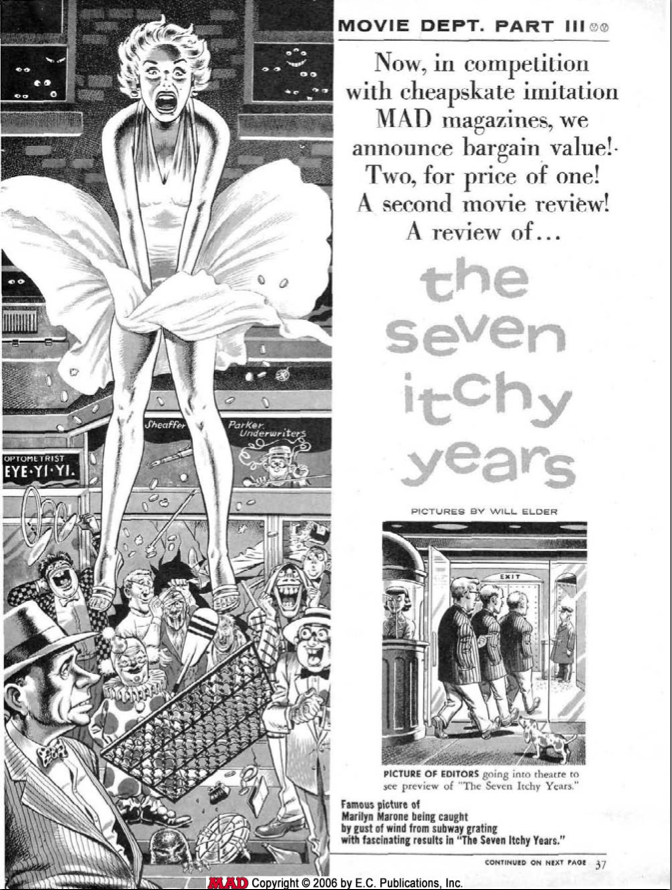 Mad_Magazine_Issue__26_1955__The_Seven_Itchy_Years_001.png