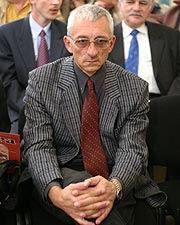 Gheorghe Craciun 1950-2007