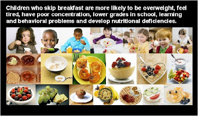 childhood obesity our future in our The health of our children is nothing could be truer when it comes to child nutrition and childhood obesity feeding our children is feeding our future.