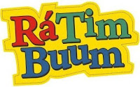 [Ra+Tim+Bum+Colorido+Grande.jpg]