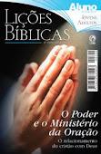 SUBSÍDIO PARA LIÇÃO BÍBLICA