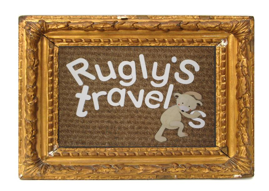 Rugly's Travels