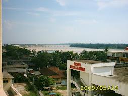 Kelantan River
