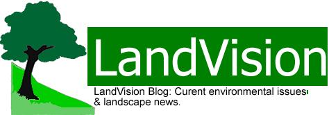 landvision blog by Landvision