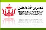 MOE Brunei Portal