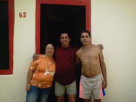 CURRALINHO - 2008