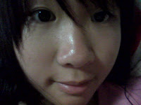 Lyn=me