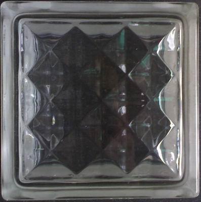 harga glasblok glass block terbaru 2013 harga ini berdasarkan harga
