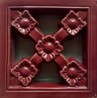 Harga Bahan Bangunan Keramik Keramik Ceramics   Ask Home Design