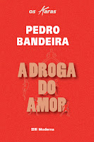 Os Karas Pedro Bandeira