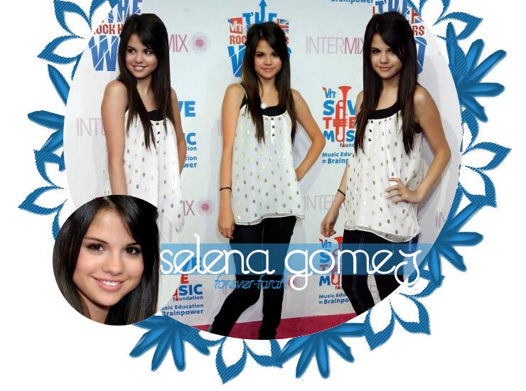 http://3.bp.blogspot.com/_zgnO0ptVuBQ/SYEI3DZTBQI/AAAAAAAAABw/b5iAwUJ8zCc/S1600-R/SelenaGomez-Blend.png