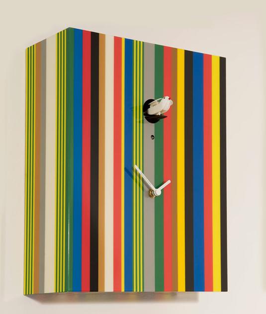 Cuckoo clocks what i want now sticky bee - Meridiana cuckoo clock ...
