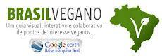 Brasil Vegano