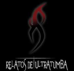 666paranoia sobrenatural666 relatos de ultratumba for Cuentos de ultratumba