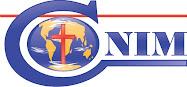 Convenção Nacional das Igrejas Missionárias