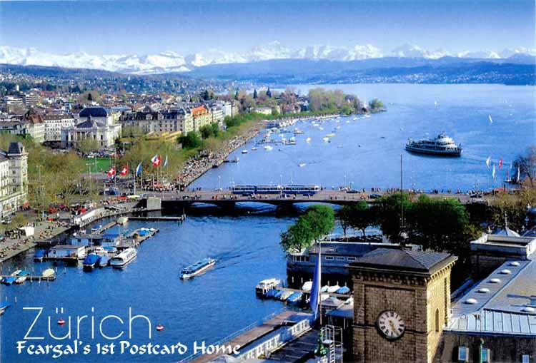 Pošalji mi razglednicu, neću SMS, po azbuci - Page 22 ZurichPostCardFrontBl