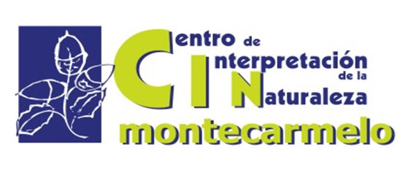 CIN Montecarmelo