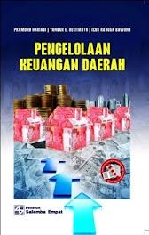 Buku Pengelolaan Keuangan Daerah