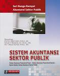 Buku Sistem Akuntansi Sektor Publik
