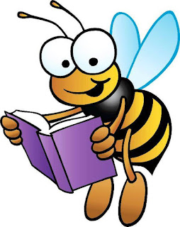 external image reading_bee.253203842_std.jpg