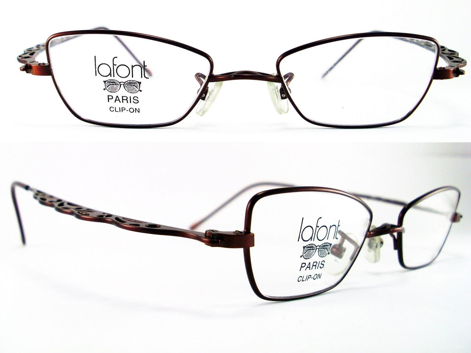 Jean lafont eyeglasses frames - Vintage Eyeglass Frame In Excellent Vintage Condition Total Width 4 5 8 Arms 5 3 4 Height 1 Lense Width 1 3 4 Size 43 14 Jean Lafont Paris