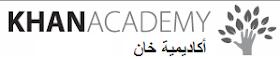 Khan Acadamy