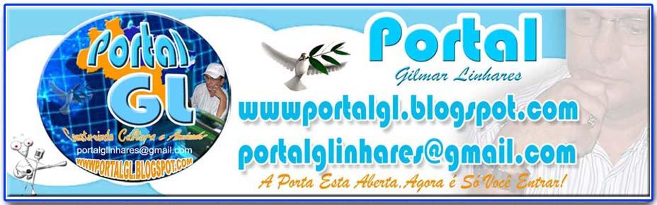 PORTAL GILMAR LINHARES