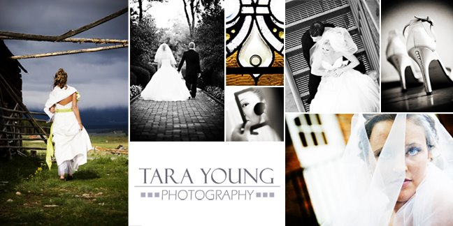 Tara Young Photography