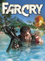FarCry Pc