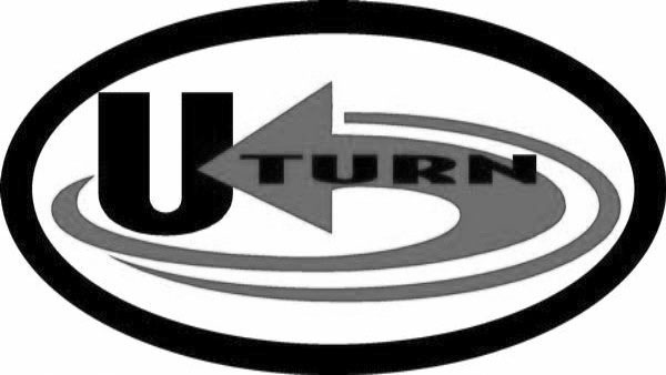 U-TURN Youth Group