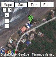 En el mapa