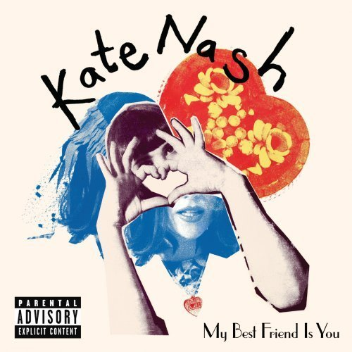 Kiss That Grrrl mp3 zshare rapidshare mediafire youtube supload megaupload zippyshare filetube 4shared usershare by  Kate Nash collected from Wikipedia