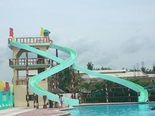 Cebu Photo Villa Teresita In Talisay City Cebu