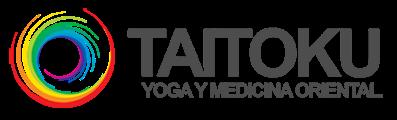 Escuela de Yoga y Medicina Oriental Virtual. contacto: 1558002600.consultas@taitoku.com.ar