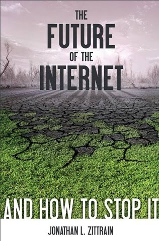 how internet affect our lives 2017-3-19  television has a big impact on the way we live it influences our opinion, we get knowledge in the form of news and documentaries and it entertains us.