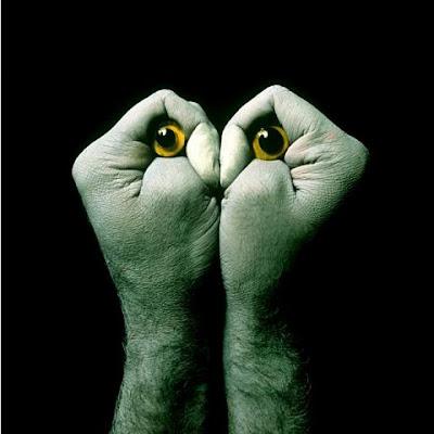 hands of artistic creativity project cool rh project cool blogspot com