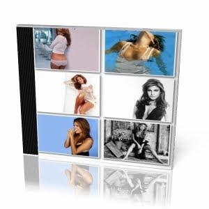 http://3.bp.blogspot.com/_ziNuyt3ZH_M/S5LVYFAunzI/AAAAAAAASo0/q7yFCbHyyP4/s400/140-sexy-eva-mendes-wallpapers-1600-x-1200.jpg