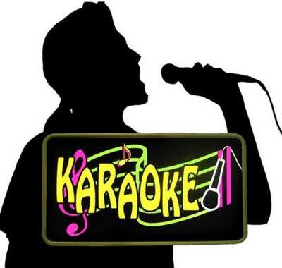 karaoke gratis programas: