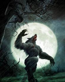 HowlOfTheWerewolf Legenda Werewolf Dari Masa ke Masa