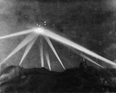 battle+of+los+angeles Kronologi Pertempuran Militer Amerika VS UFO Tahun 1942