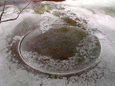 Ice+Circle12%5B2%5D Lingkaran Es Yang Misterius (Ice Circle)