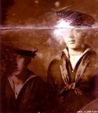 http://3.bp.blogspot.com/_ziPJWp4LX_o/TOpSo0JjG9I/AAAAAAAAFRs/A843c9RLLgE/s400/nameless_sailors-261x300.jpg