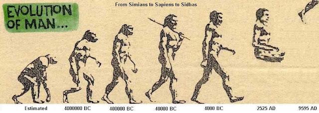 http://3.bp.blogspot.com/_ziPn6OVsB0Y/S7C1kmdyGHI/AAAAAAAAASQ/zVr6n9k6xec/s1600/EvolutionOfMan.jpg