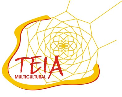 TEIA MULTICULTURAL