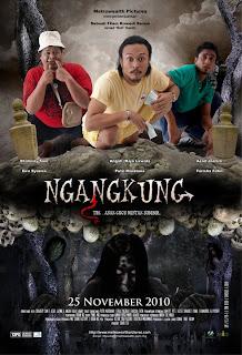 http://3.bp.blogspot.com/_zia5Y3wOOrw/TRwlloSOVAI/AAAAAAAAFso/kHB1-tD81U8/s640/NgangkungFinal.jpg