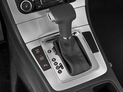 2010 Volkswagen Cc Sport. 2010+volkswagen+cc+