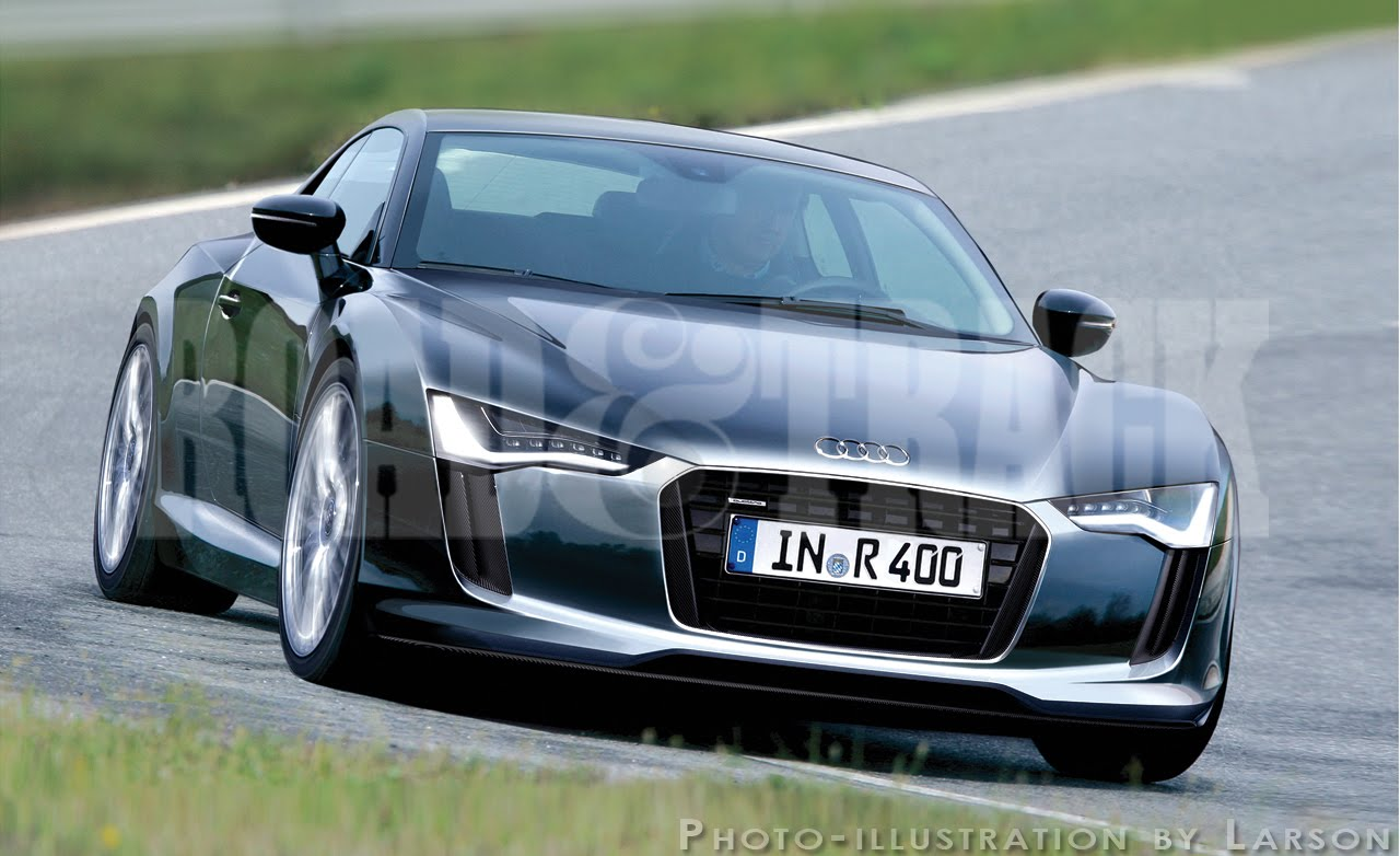 http://3.bp.blogspot.com/_ziaUBnWHOWg/S7cOc_qGV5I/AAAAAAAACO8/Wtr_R-WpE84/s1600/sports-cars-of-the-future-2014-audi-r4-e-tron.jpg