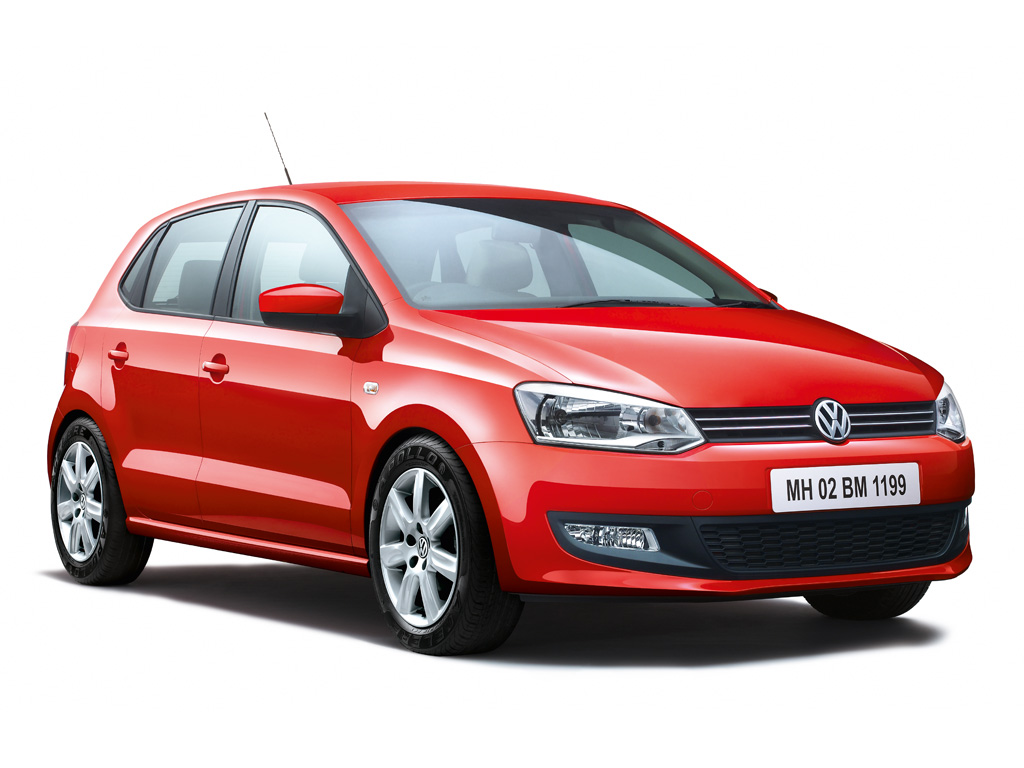 2010 volkswagen polo specs price details. Black Bedroom Furniture Sets. Home Design Ideas
