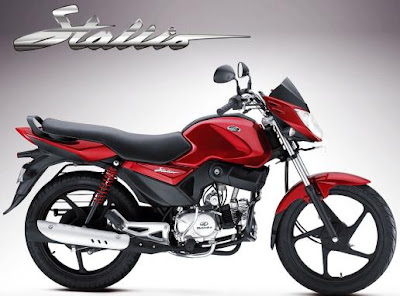 New Mahindra Stallio Specs,Features and Price Details picture cars specifications